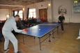 Команда Салаватской епархии сыграла с осужденными ИК-16 в настольный теннис