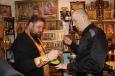 В учреждениях УФСИН России по Республике Башкортостан православные отметили Пасху